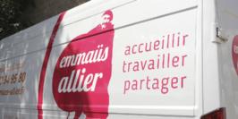 Slide Accueil Emmaus-8