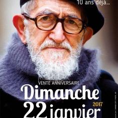 affiche vente du 22 janvier 2017-2